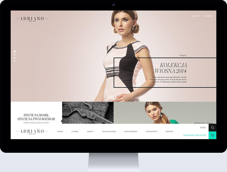 adriano-com-pl-jakobsz-web10
