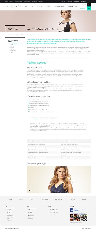 adriano-com-pl-jakobsz-web4