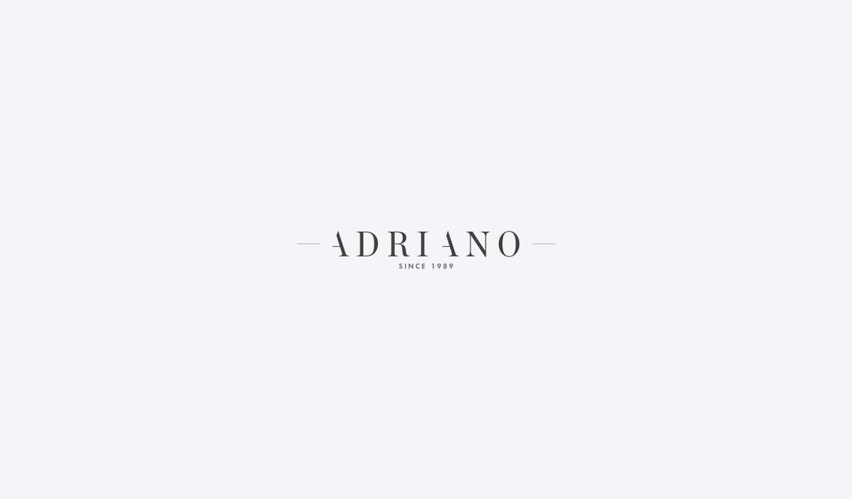 adriano-com-pl-jakobsze-id01