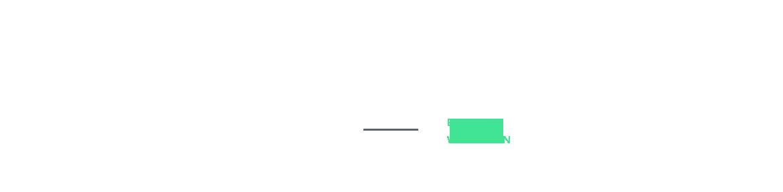 Adriano Branding
