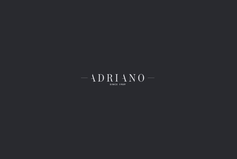 jakobsze_com_adriano