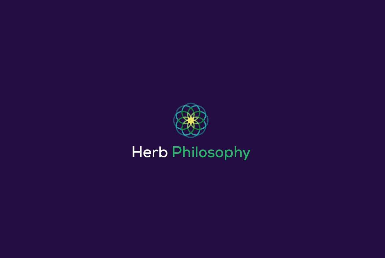 jakobsze_com_herb_philosophy