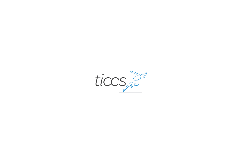 jakobsze_com_ticcs