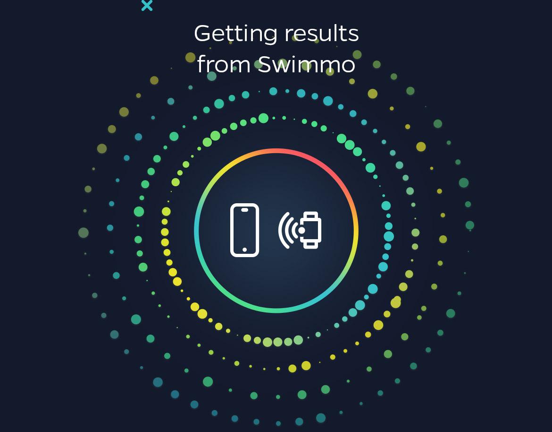 jakobsze_swimmo_app2