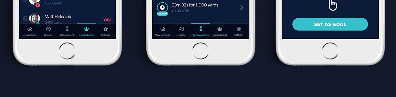 jakobsze_swimmo_app9