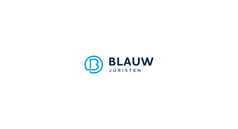 blauw-juristen-jakobsze-portfolio-1