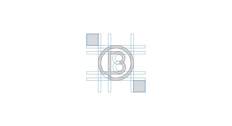 blauw-juristen-jakobsze-portfolio-3
