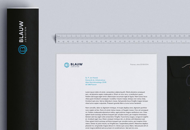 blauw-juristen-jakobsze-portfolio-6