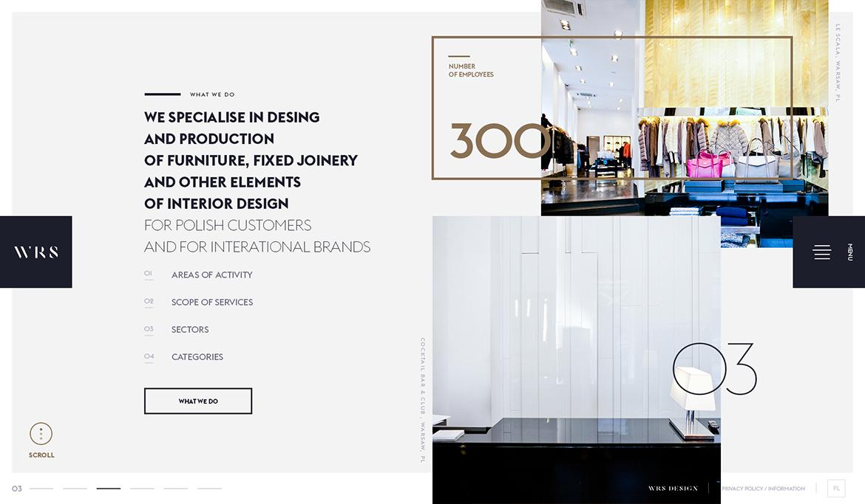 jakobsze-wrsdesign-web12