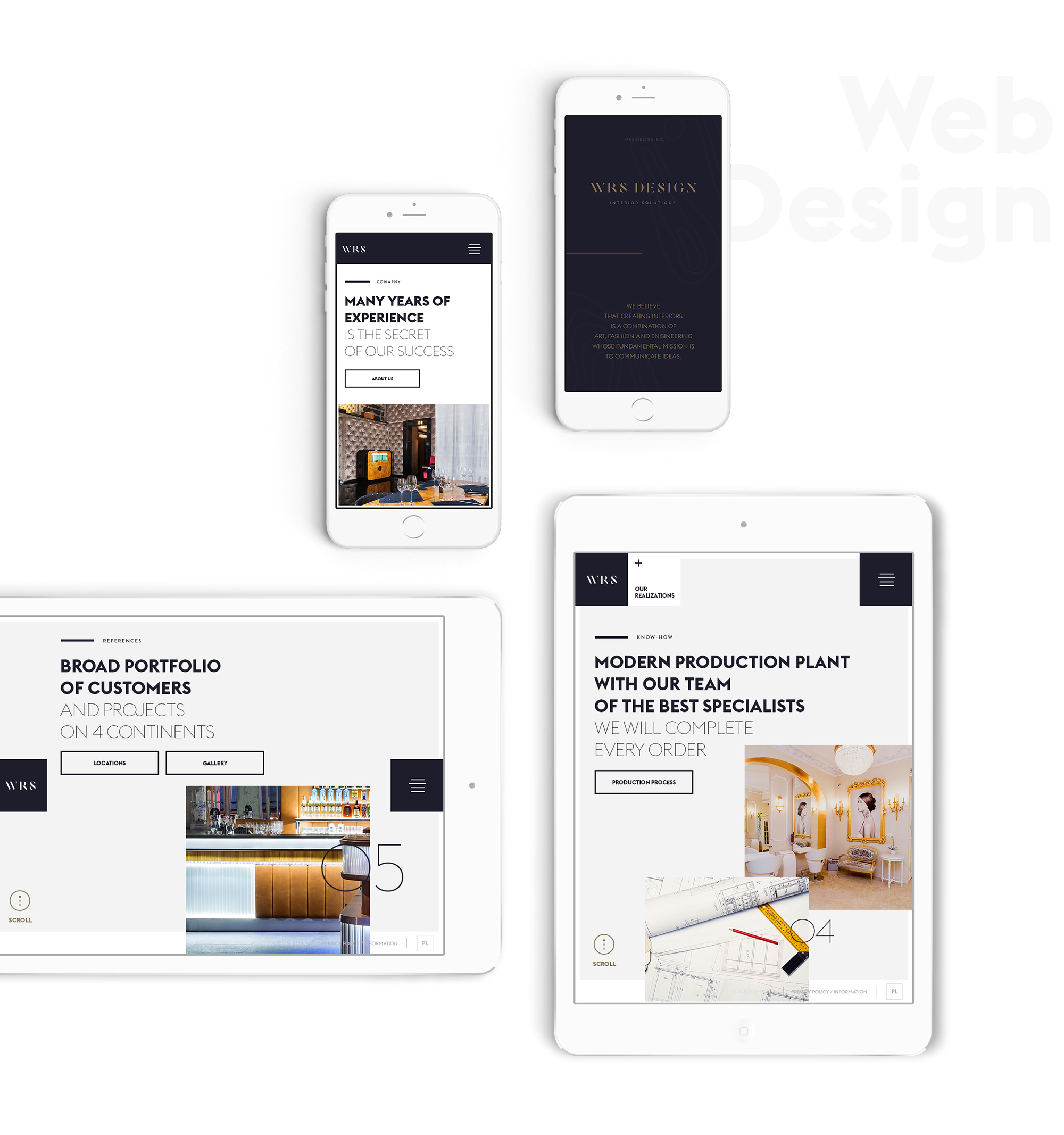 jakobsze-wrsdesign-web15