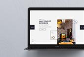 WRS UI & UX Design