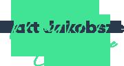 matt-jakobsze