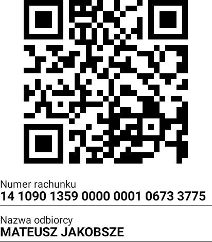 Konto-Wydajesz-&-Zarabiasz-3775_1519990060814