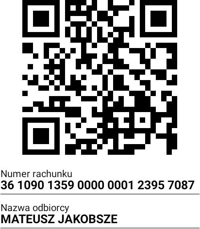 Konto24-walutowe-w-EUR-7087
