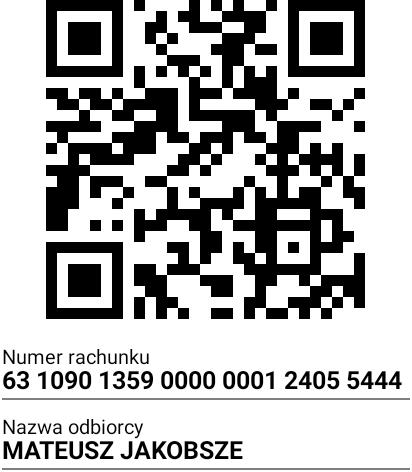Konto24-walutowe-w-USD-5444