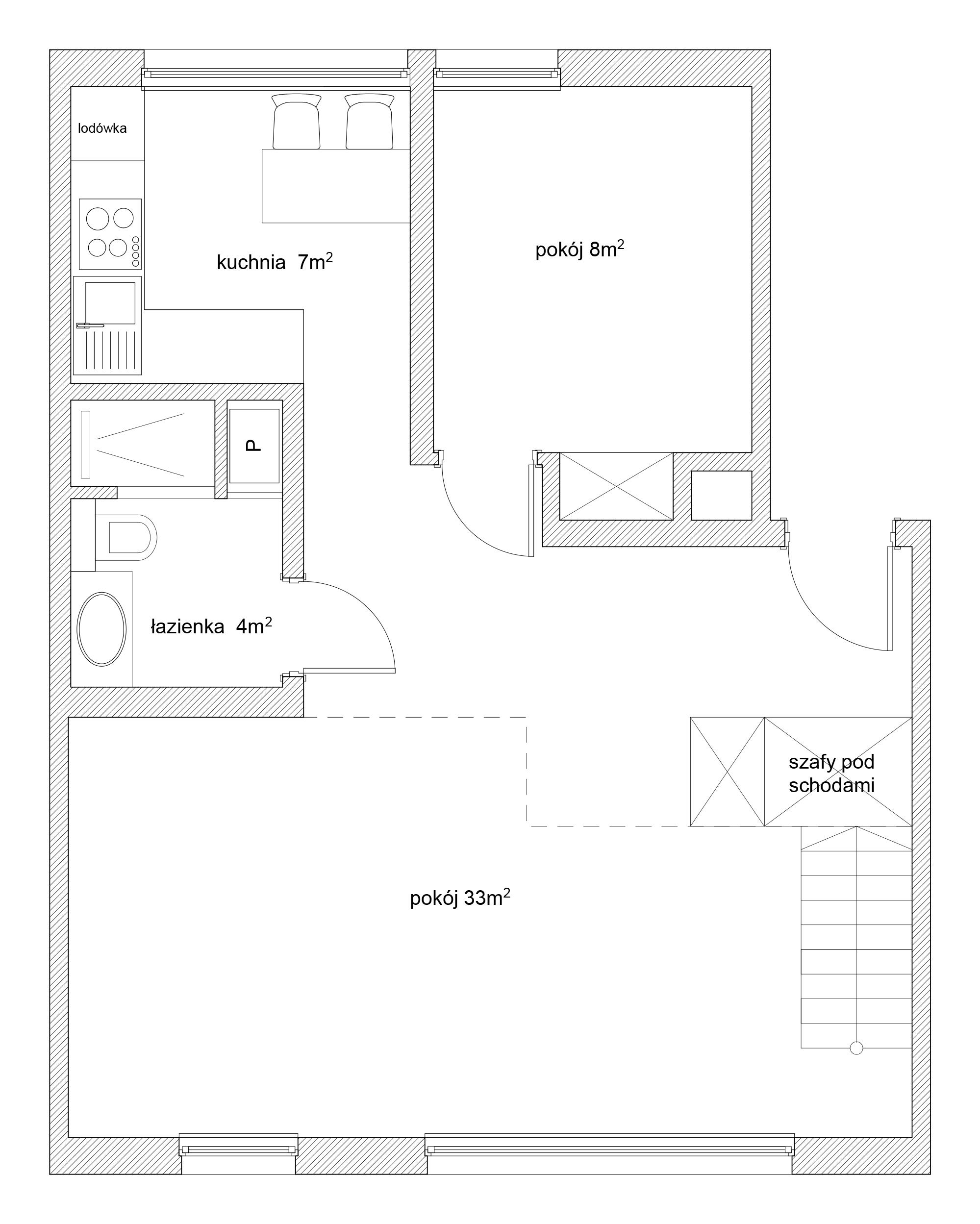 rzut_mieszkanie